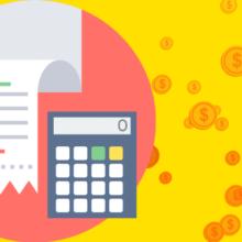 Как сэкономить семейный бюджет в период самоизоляции