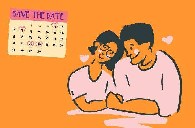 Как сохранить близость с партнером после родов