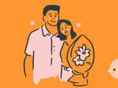 Как сохранить близость с партнером после родов?