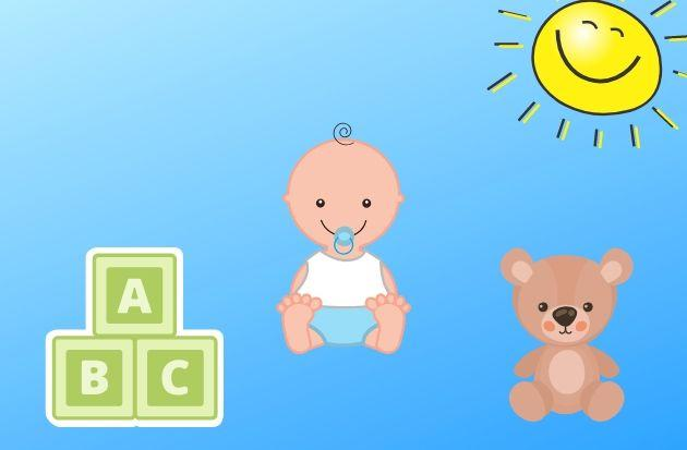 Новорожденный ребенок и внутрисемейные отношения