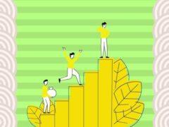 18 фраз, которые помогут вырастить будущих миллионеров