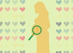 УЗИ во время беременности — почему это важно?