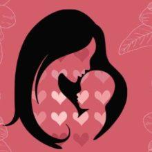 7 ошибок при грудном вскармливании