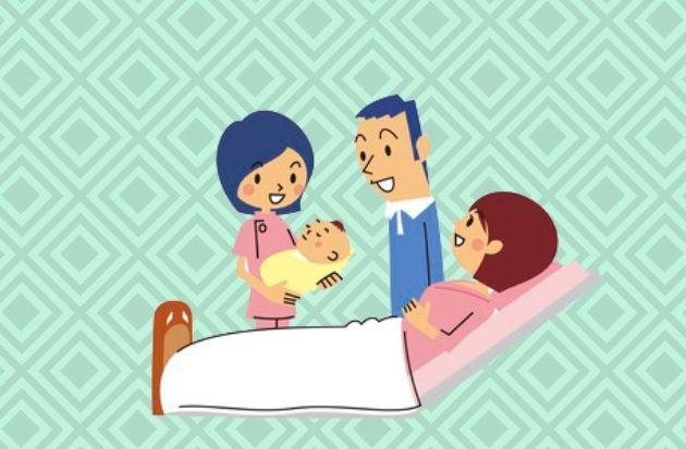 Что нужно купить до рождения ребенка?