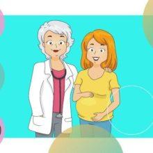 Как лучше всего подготовить свое тело к беременности?