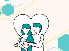 Участие мужчины в родах — да или нет?