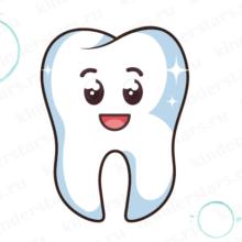 9 мифов о зубах во время беременности и о молочных зубах ребенка